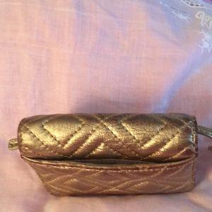 Tory Burch Bags - Tori Burch change purse